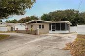 5612 24th St W, Bradenton, FL 34207