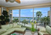 1240 Dolphin Bay Way #301, Sarasota, FL 34242