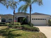 14020 Nighthawk Ter, Lakewood Ranch, FL 34202