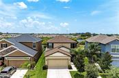 1228 Harbour Blue St, Ruskin, FL 33570