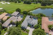 7303 Greystone St, Lakewood Ranch, FL 34202