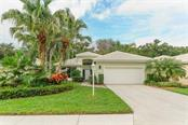 6411 Berkshire Pl, University Park, FL 34201