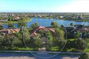 16113 Clearlake Ave, Lakewood Ranch, FL 34202