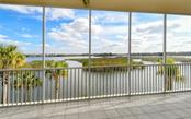 10510 Boardwalk Loop #201, Bradenton, FL 34202