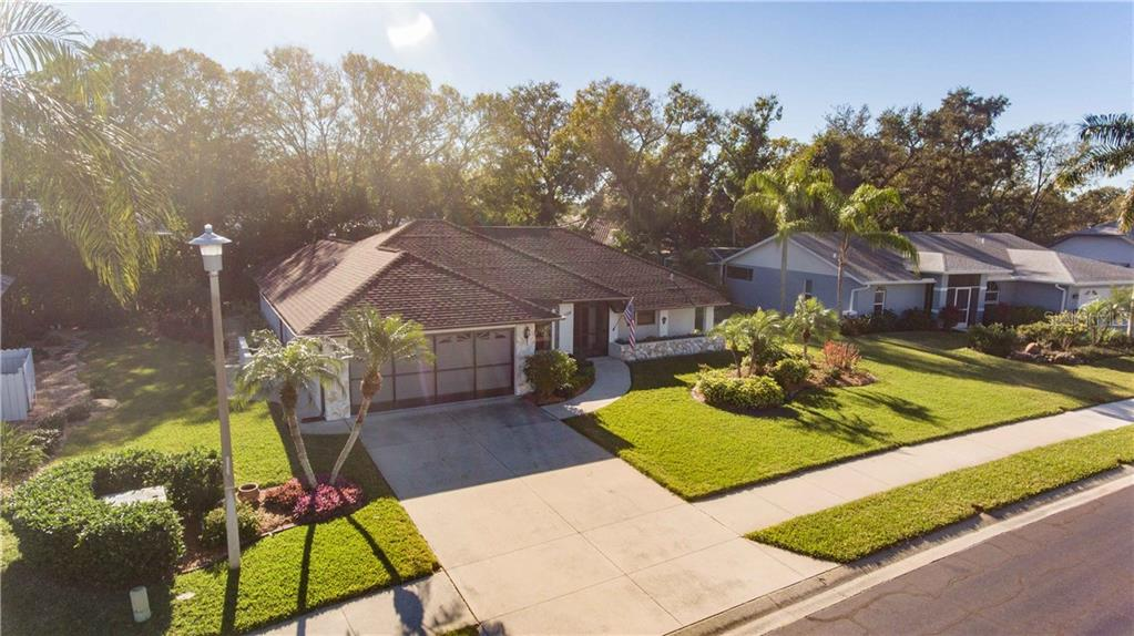 Single Family Home for sale at 506 Cedarwood Ln, Venice, FL 34293 - MLS Number is N6103905