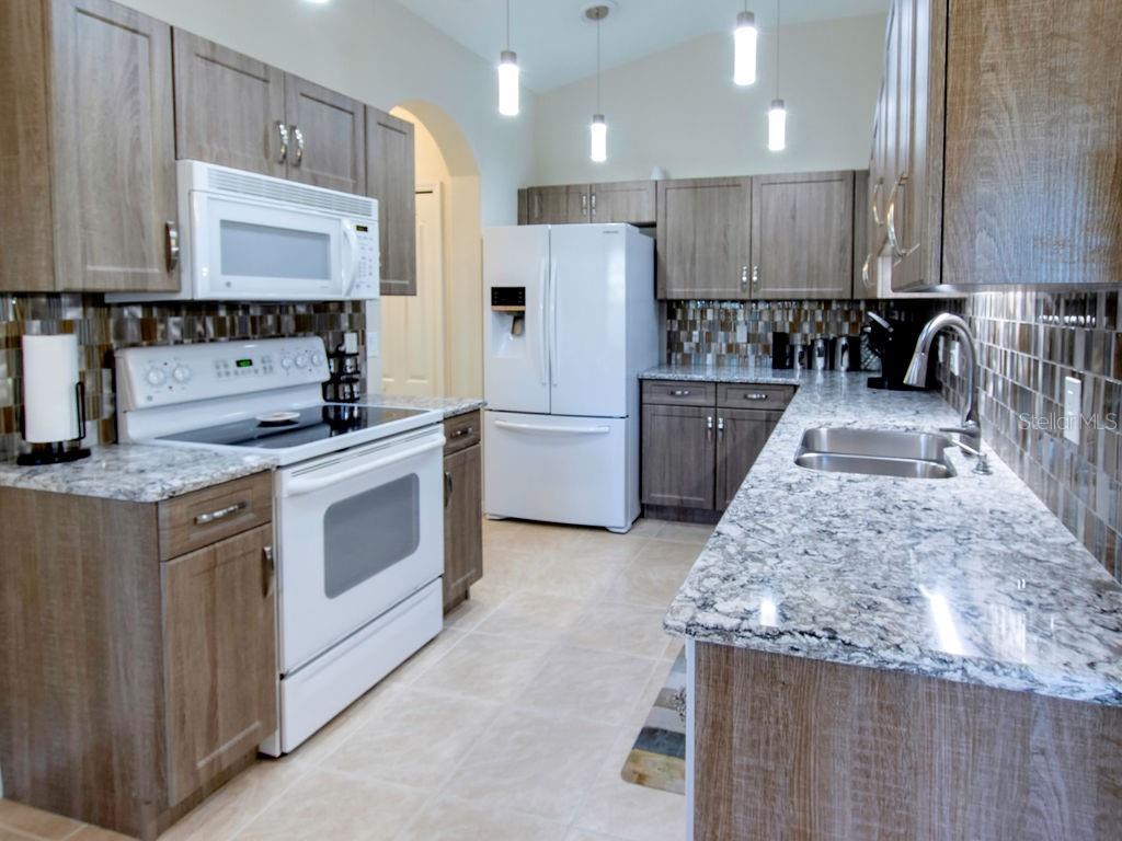 Remodeling Company Sarasota Fl Kirkplan Kitchens