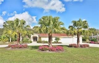 2505 Northway Dr, Venice, FL 34292