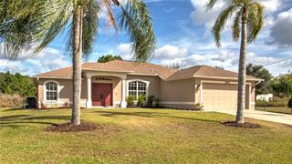 6612 Deer Run Rd, North Port, FL 34291