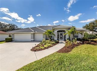 331 Meadow Beauty Ct, Venice, FL 34293