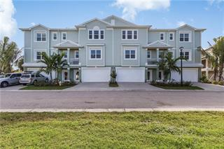 10301 Coral Landings Ct #106, Placida, FL 33946