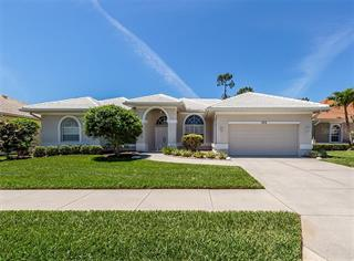 629 Sawgrass Bridge Rd, Venice, FL 34292