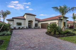 360 Maraviya Blvd, North Venice, FL 34275