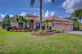 6528 Coopers Hawk Ct, Lakewood Ranch, FL 34202