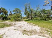 Buildable and partially cleared lot - Vacant Land for sale at 514 Bayview Pkwy, Nokomis, FL 34275 - MLS Number is N6105066