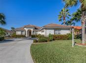 138 Grand Oak Cir, Venice, FL 34292